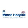 Manas Hospital (@manashospital) Avatar