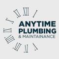 Anytime Plumbing Adelaide (@anytimeplumbingadelaide) Avatar