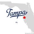 Private Investigator Tampa (@tampapi) Avatar