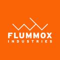 Flummox Industries (@flummoxindustries) Avatar