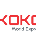 Kokopu World Express Shopping (@smartelectronics) Avatar