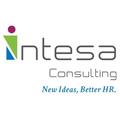 Intesa Consulting (@intesaconsulting) Avatar