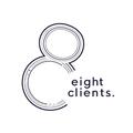 Eight Clients (@eightclientsau) Avatar