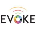 Evoke Care  (@evokecare) Avatar
