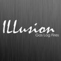 Illusion Fires (@illusionfires) Avatar
