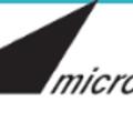 microlineindia (@microlineindia) Avatar