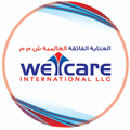 Wellcare International (@wellcareinternational) Avatar
