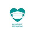Mascarillas Respiratorias (@mascarillasrespiratorias) Avatar