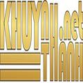 Khuynh Thành blog (@khuynhthanh) Avatar