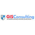 Gis  Consulting (@gisconsulting) Avatar