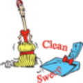 Clean Sweep House Cleaning (@cleansweephousecleaning) Avatar