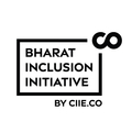 Bharat Inclusion Initiative (@bharatinclusion) Avatar