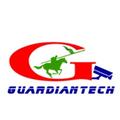 Guardian Tech (@guardiantech23) Avatar