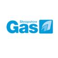 Shropshire Gas (@shropshiregas) Avatar
