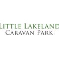 Little Lakeland Caravan Park (@littlelakelanduk) Avatar
