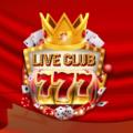 Liveclub777  คาสิโนออนไลน์  (@liveclub777) Avatar