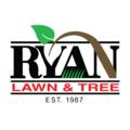 Ryan Lawn (@ryanlawnkc) Avatar