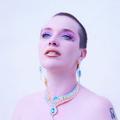 Mace Kelly (@permanent) Avatar