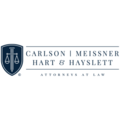 Carlson Meissner Hart & Hayslett, P.A. (@carlsonmeissner01) Avatar