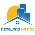 Kingland Hà Nội (@kinglandhanoi) Avatar