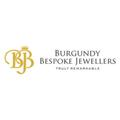 Burgundy Bespoke Jewellers (@burgundybespokejewellers) Avatar