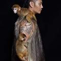 liu (@liujiang69) Avatar