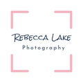 Rebecca Lake Photography  (@rebecca_lake_photography) Avatar