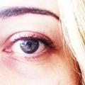 Emy (@helligoland) Avatar
