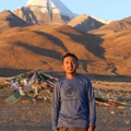 Tenzin Norbu (@tibetfocustravel) Avatar