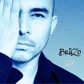 @bruzo Avatar