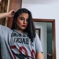 Lorena (@lorenagsil_) Avatar