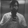 Alberto Pozo (@aozop) Avatar