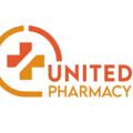 United Medicines (@unitedmedicines) Avatar