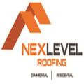 Nex Level Roofing (@nexlevelroofing) Avatar