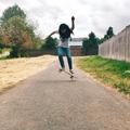 Janice Hobbins (@_xojanice) Avatar