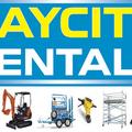 Bay City Rentals (@baycityrentals) Avatar