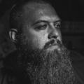 John Swerdan (@swerdan) Avatar