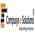Compusysesolutions (@compusysesolution) Avatar