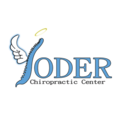 Yoder Chiropractic Center (@yoderchiropracticcenter) Avatar
