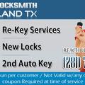 Locksmith Pearland TX (@locksmithpearlandtx) Avatar