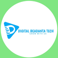 Digital Beadanta Tech (@digitalbeadantatech) Avatar