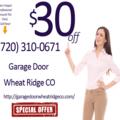 Garage Door Wheat Ridge CO (@draven5050) Avatar