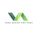 Xe Nang Viet Nhat (@xenangvietnhatorg) Avatar