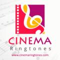 Cinema Ringtones (@cinemaringtones) Avatar