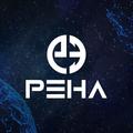 PEHA (@pehasport) Avatar