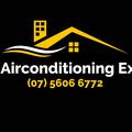 Air Conditioning Experts (@bestairconditioningexpert) Avatar
