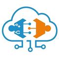 Practice Tech Solutions  (@practicetechsolutions) Avatar