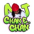DJ CHAN (@chandler2024) Avatar