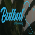 Bulbul onthewing (@bulbulonthewing) Avatar