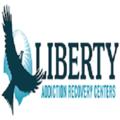 Liberty Addiction Recovery  (@libertyaddictionrecovery) Avatar